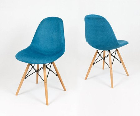 sk design kr012 polster stuhl pireus14 buche pireus14 holz buche angebot st hlen salon. Black Bedroom Furniture Sets. Home Design Ideas