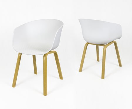 sk design kr049 weiss stuhl weiss angebot st hlen. Black Bedroom Furniture Sets. Home Design Ideas