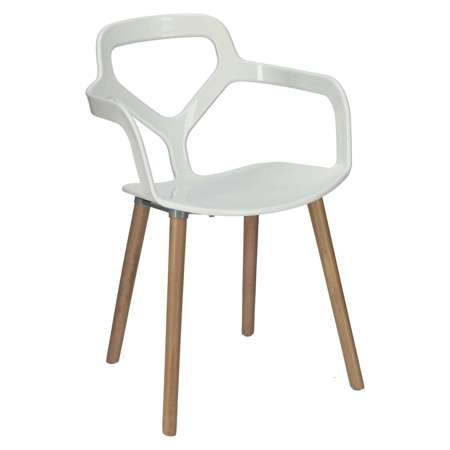 weiss angebot st hlen salon esszimmer k che st hle f r das wohnzimmer salon. Black Bedroom Furniture Sets. Home Design Ideas